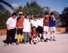 abbatini football4.jpg