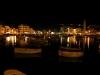 Mscala by night