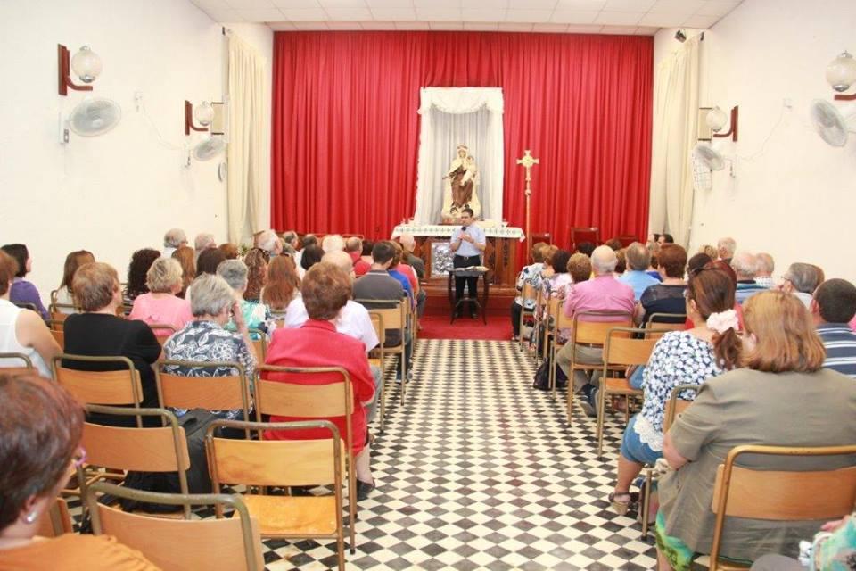 seminar-operaturi-pastorali-30-09-16